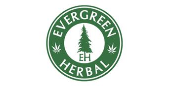 rainier-brand-evergreen-herbal