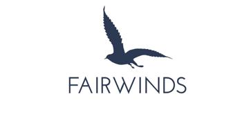 rainier-brand-logos-fairwinds