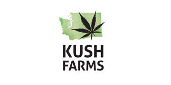 rainier-brand-logos-kush-farms