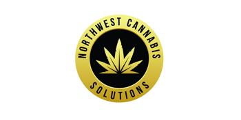 rainier-brand-logos-nwcs