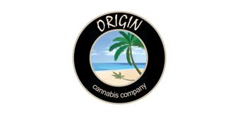 rainier-brand-logos-origin