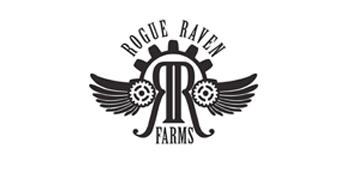 rainier-brand-logos-rogue-raven