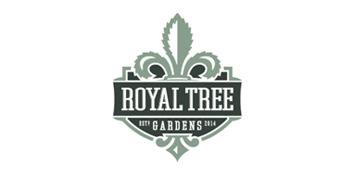 rainier-brand-logos-royal-tree