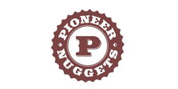 rainier-brand-logos=pioneer-nuggets
